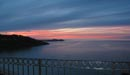 Sunset of Carbis Bay - luxury holiday homes