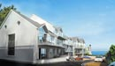 Gallinas Apartments St Ives