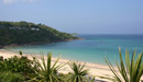 Carbis Bay - 5 star self catering