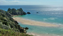 West Cornwall Beaches